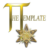 The Template - www.thetemplateglastonbury.com